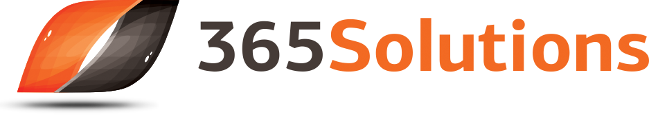 365Solutions