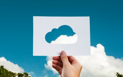 What is Managed Cloud