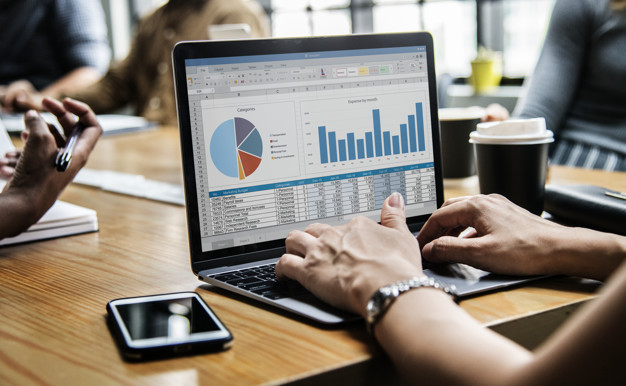 Microsoft Dynamics 365 For Sales: A CRM Tool to Boost Your Sales Productivity