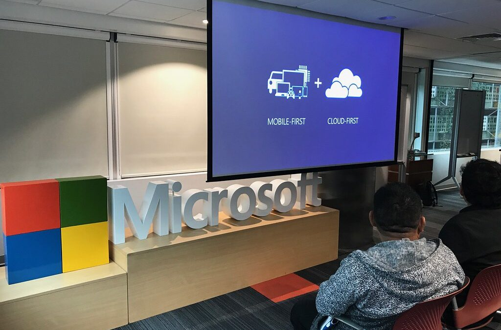 Why Microsoft Dynamics 365 Business Central is the Best Choice for Your Business?? 4 Major Benefits it Offers