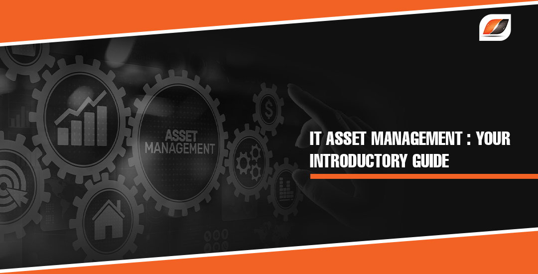 IT Asset Management: Your Introductory Guide
